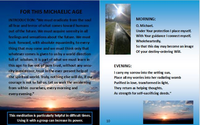 Thirsting booklet PART 2 pages 9 and 10.JPG