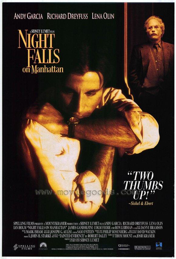 night-falls-poster.jpg