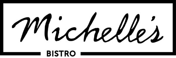 logo bistro.png