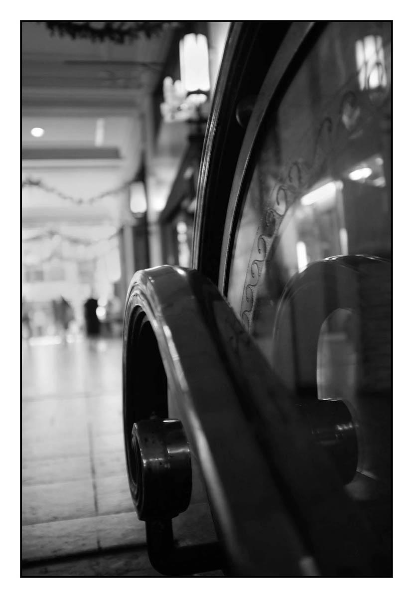 fotografiarq_20141223_pasajes-centro-santiago_f-carrasco_02.jpg