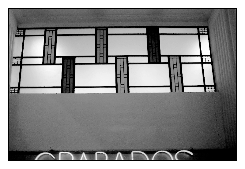 fotografiarq_20141223_pasajes-centro-santiago_f-carrasco_07.jpg