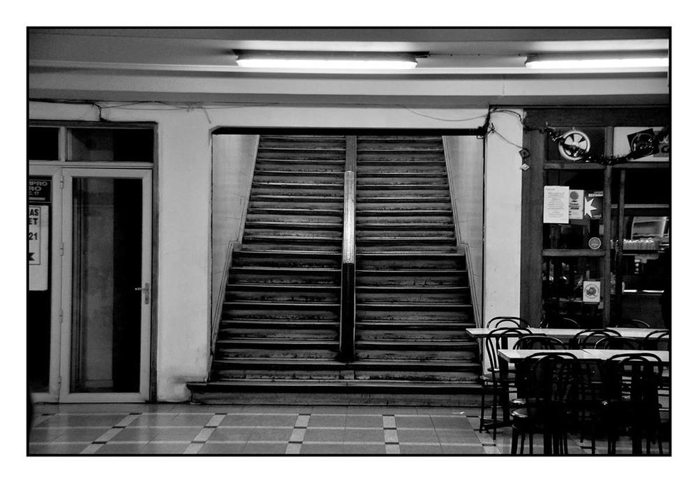 fotografiarq_20141223_pasajes-centro-santiago_g-navarro_04.jpg