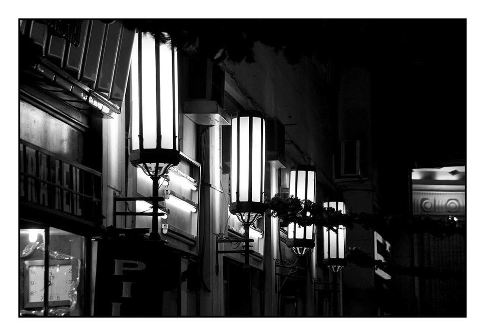 fotografiarq_20141223_pasajes-centro-santiago_g-navarro_05.jpg
