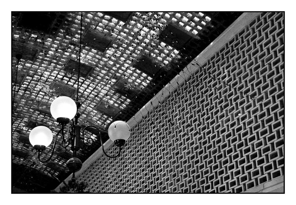 fotografiarq_20141223_pasajes-centro-santiago_g-navarro_16.jpg