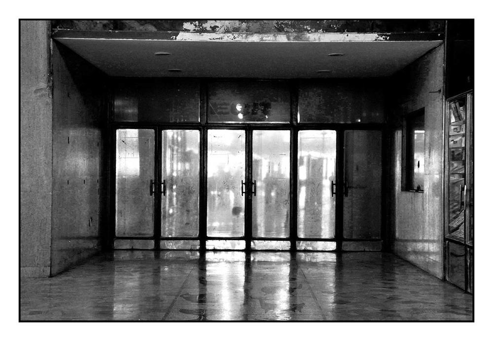 fotografiarq_20141223_pasajes-centro-santiago_g-navarro_18.jpg
