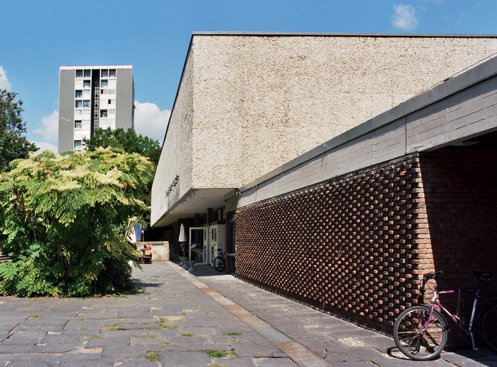 Hansaviertel_Duttmann_03.jpg