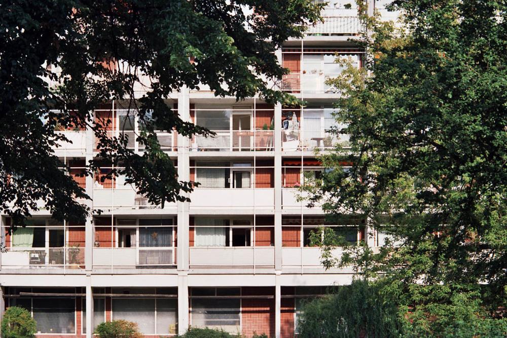 Hansaviertel_Eiermann_02.jpg
