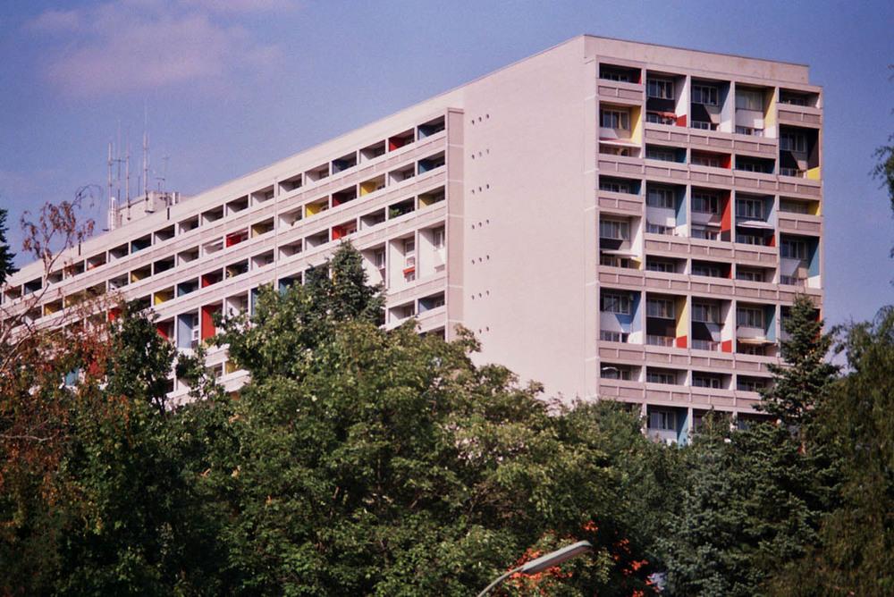 Hansaviertel_LeCorbusier_01.jpg
