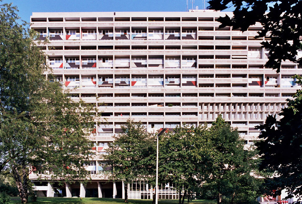 Hansaviertel_LeCorbusier_03.jpg