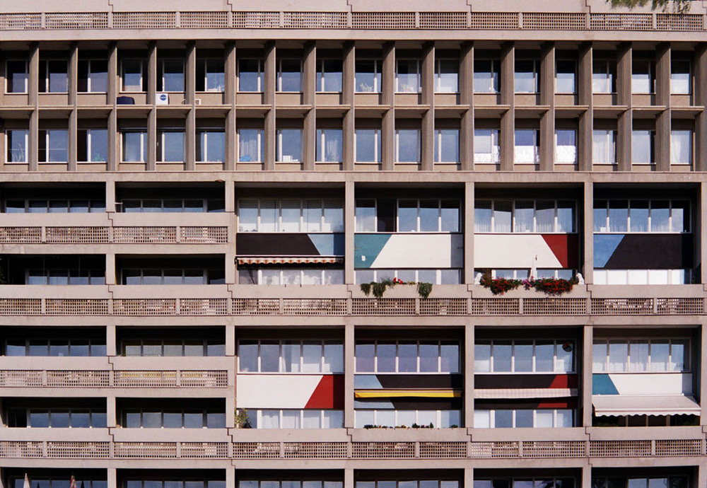 Hansaviertel_LeCorbusier_04.jpg