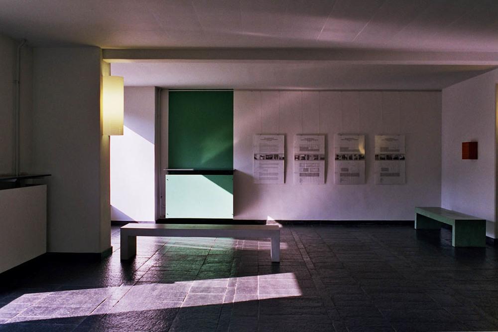 Hansaviertel_LeCorbusier_08.jpg