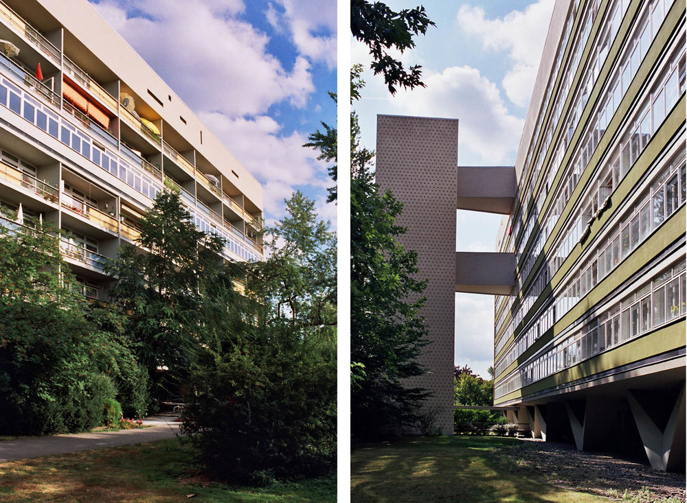 Hansaviertel_Niemeyer_02.jpg