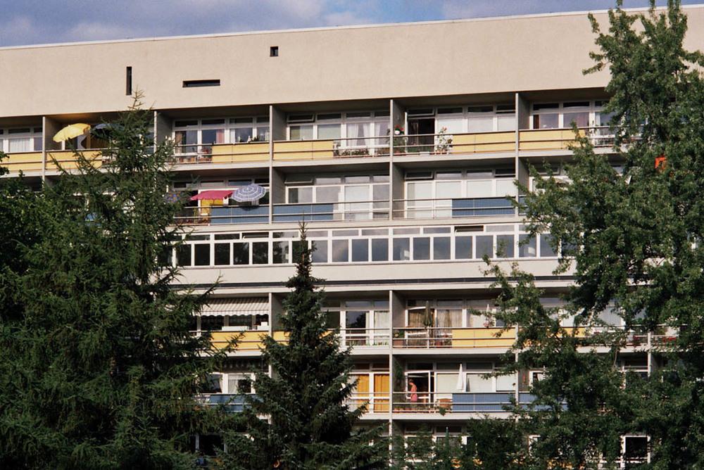 Hansaviertel_Niemeyer_01.jpg