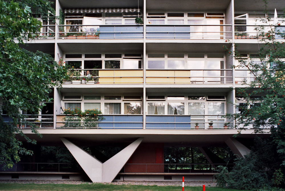 Hansaviertel_Niemeyer_03.jpg