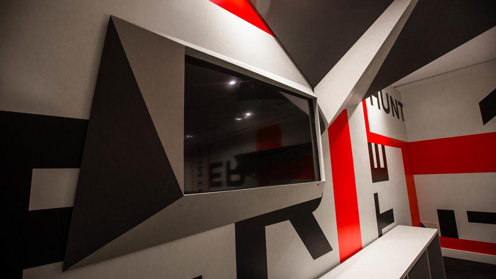 7P1A4471 Television.jpg