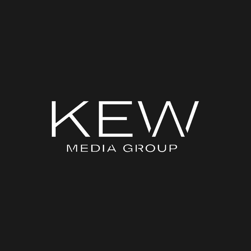 KEW Media.jpg