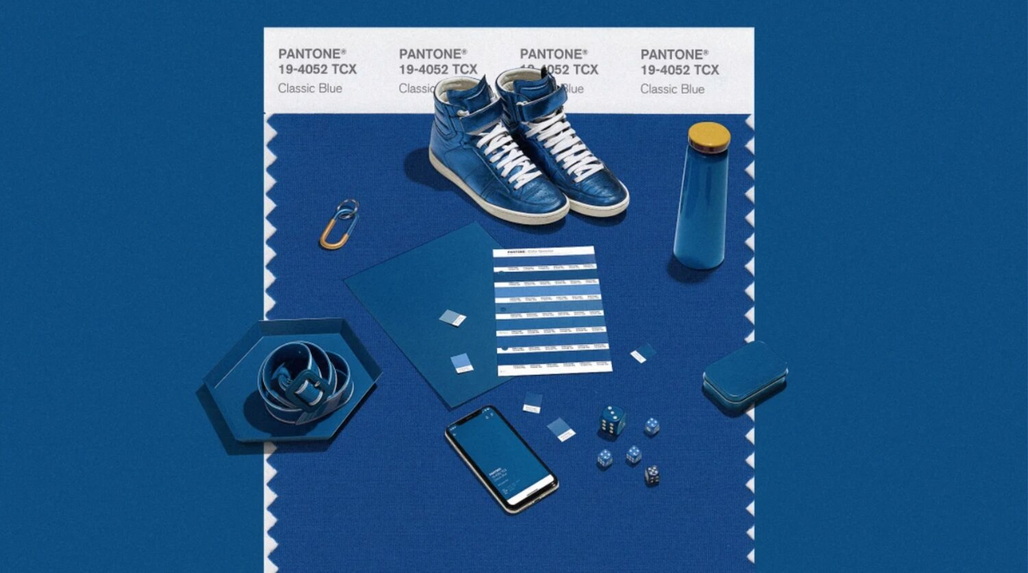 Announcing The Pantone Color Of The Year 2020 Tangram,New York Times Travel Editor Contact
