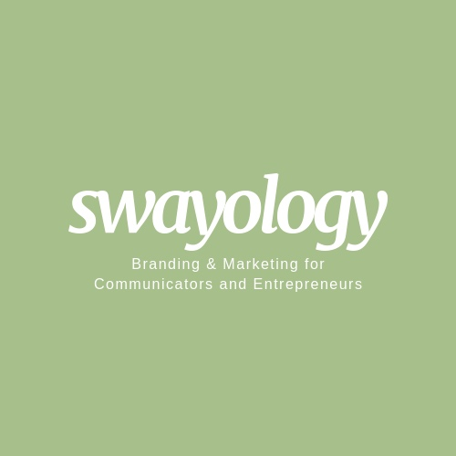 swayology+square.jpg
