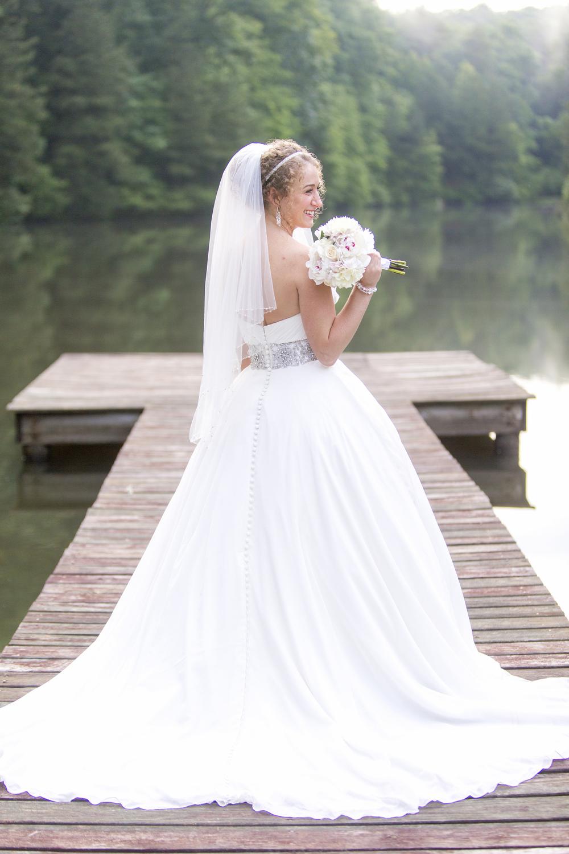 Katelyn And Jared Long Wedding Cleveland Tn Hannah Arnzen