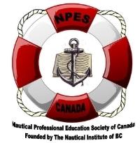 NPESC Logo.jpg