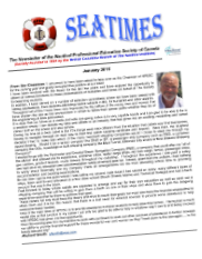 Click above to read the latest issue of SEATIMES
