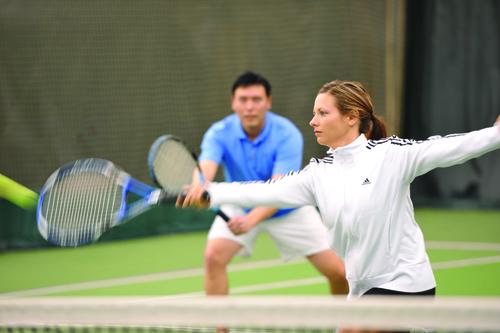 Tennis-Man-Woman.jpg