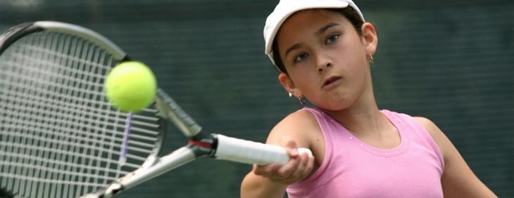 Junior tennis 2 copy.jpg