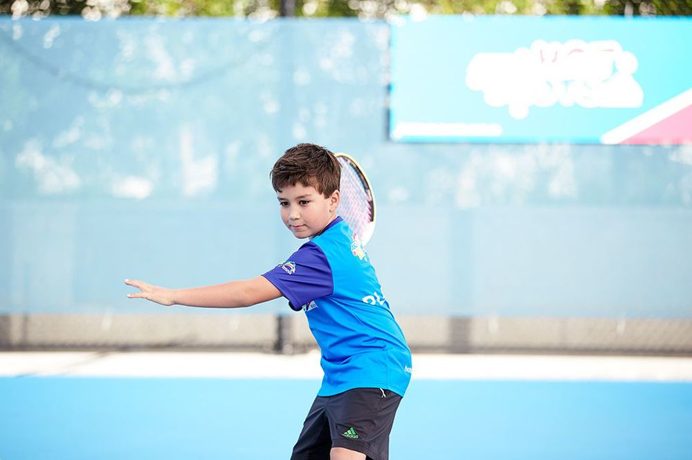 junior tennis 6.jpg
