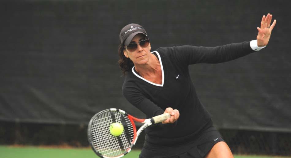 tennis-ball-578044_640.jpg