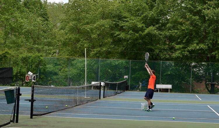 pty-tennis.jpeg