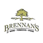 Go to Brennan's Website