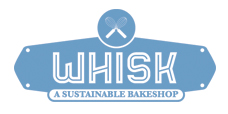 Whisk A Sustainable Bakeshop