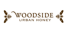 Woodside Urban Honey