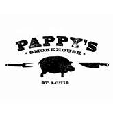 Go to Pappy's Website