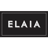Go to Eliaia's Website