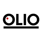 Go to Olio's Website