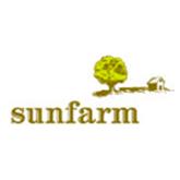 Sunfarm