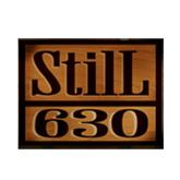 Still 630