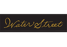 Go to Water Street's Website