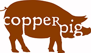 Go to Copper Pig's Website