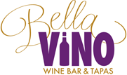 Go to Bella Vino