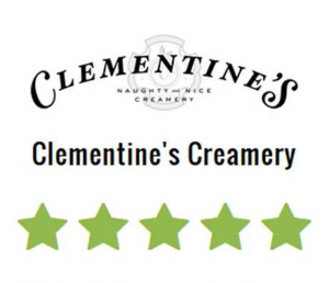 clementines five star