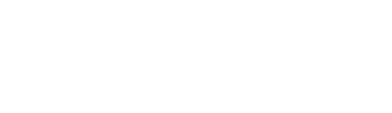 Clementine's Naughty & Nice - Boozy Ice Cream & More