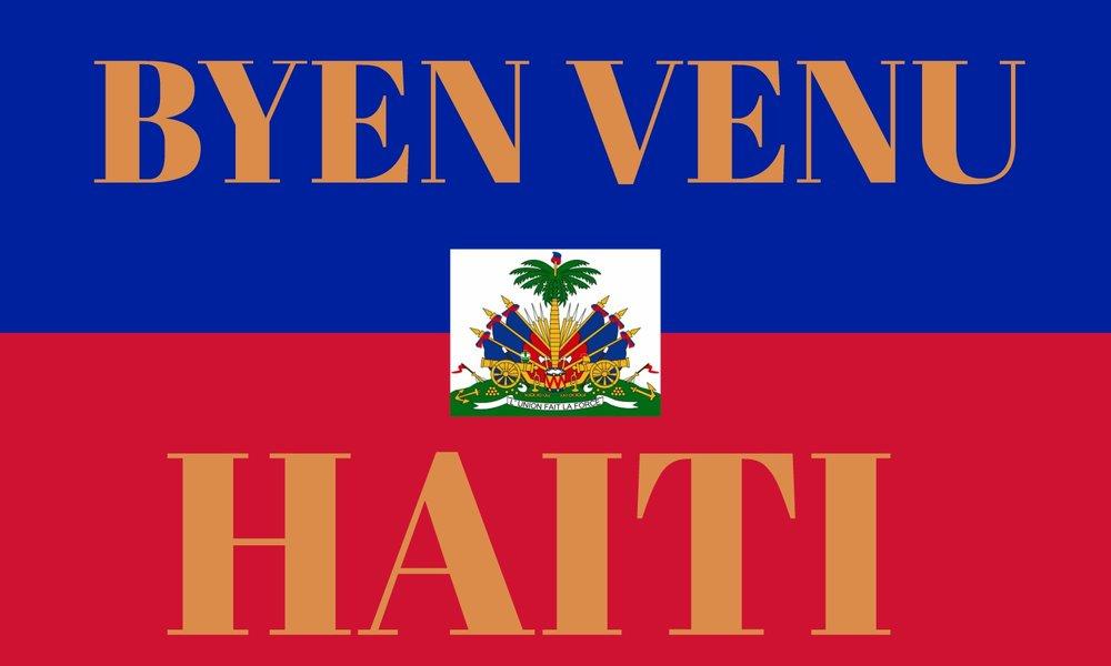 HAITI POSTCARD.jpg
