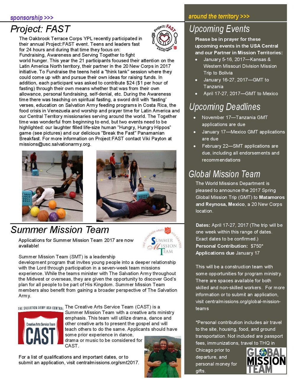 2016 4th quarter WMP Newsletter-page-003.jpg