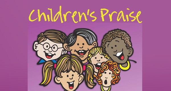 Childrens-Praise-Thumbnail.jpg