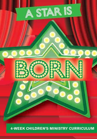 A_Star_Is_Born_Christmas_Curriculum_large.jpg