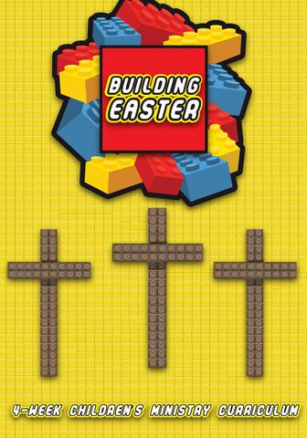 Building_Easter_Children_s_Ministry_Curriculum_large.jpg