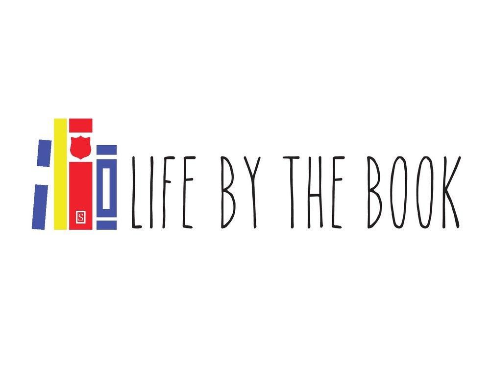 books-page-002.jpg