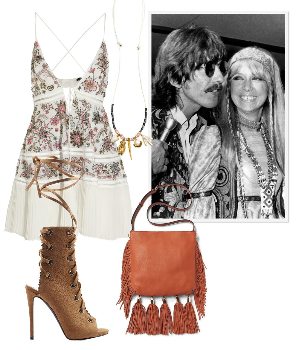 party-outfit-ideas-01.jpg